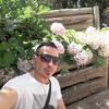 Валера зуев, 32, г.Тель-Авив-Яффа