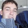 Алексей, 31, г.Москва