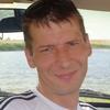 Дмитрий, 44, г.Степное (Саратовская обл.)