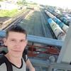 Сергей, 25, г.Йошкар-Ола