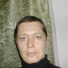 maxim_kovin, 36, г.Месягутово