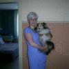 Alex, 55, г.Чернигов