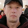 Айдар, 39, г.Ярославль