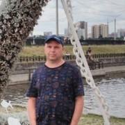 лукашов 54 Москва