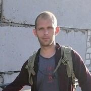 Олег 32 Рязань