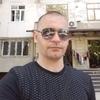 Виталий, 35, г.Ташкент
