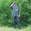 СЕРГИЙ, 53, г.Донецк