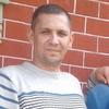 Владимир, 41, г.Орел