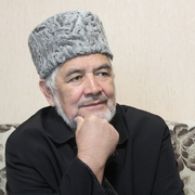 RASIM 65 Лениногорск