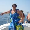 Галина, 60, г.Ростов-на-Дону