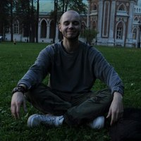Сергей, 29 лет, Весы, Москва