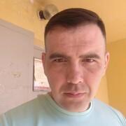 Альберт Валиев 31 Казань