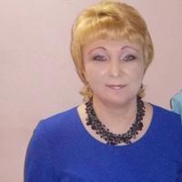 ольга, 49 лет, Рак, Снежинск