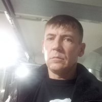 Игорь, 45 лет, Весы, Москва