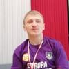Maksim, 31, Vasilkov