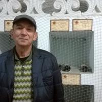 ГЕНА, 64 года, Рак, Москва