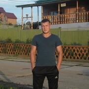 Руслан 33 Хабаровск