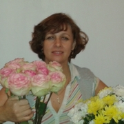 Tatjana, 46