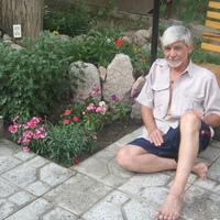 АЛЕКС, 69 лет, Овен, Ярославль
