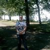 Игорь, 45, г.Петрозаводск