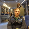 Андрей, 29, г.Штраубинг