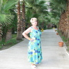 ИРИНА, 56, г.Новомосковск