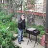 Василий, 55, г.Салоники