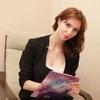 Galina, 30, Dnipropetrovsk