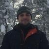 Виталий, 29, г.Нерюнгри