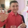 Руслан, 29, г.Есиль