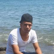 youcef 29 Алжир