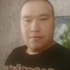 рамис, 22, г.Похвистнево