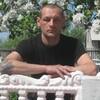 Игорь, 30, г.Астана