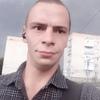 Сергей, 25, г.Ирпень