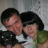 dimonarmagedon, 35, г.Ингулец