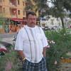 николай денисов, 59, г.Сокол