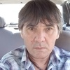 Ildar Halilov, 53, Адапазары