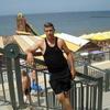 Stanislav, 35, Ipatovo