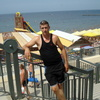 Станислав, 33, г.Ипатово