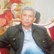 Фарход 45 Ташкент