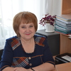 Галина, 59, г.Тобол