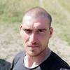 Иван, 31, г.Красноярск