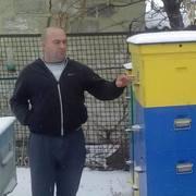 Начать знакомство с пользователем Виталий 43 года (Рак) в Старобельске