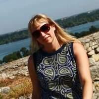 Тетяна, 39 лет, Стрелец, Луцк