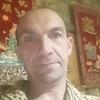 Сергей, 55, г.Симферополь