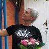 Ольга, 47, г.Анапа