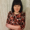 Oksana, 40, г.Киев