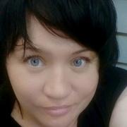 Екатерина 45 лет (Водолей) Набережные Челны
