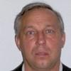Andrey, 59, Pavlodar