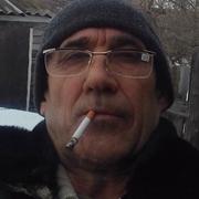 cергей 54 Балашов